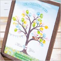 Stamp Boardの写真